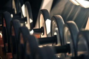 Why Are Commercial Gyms So Cheap?
