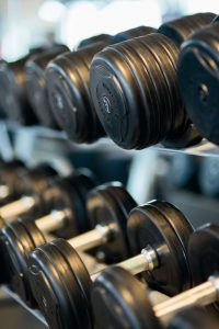 Should My Young Athlete Be Strength Training?