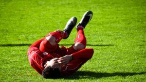 Training Workarounds for Injured Athletes